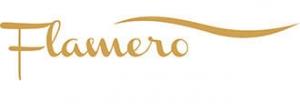 Flamero Hotel